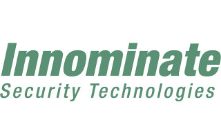 Innominate Security Technologies AG